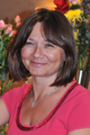 Eva Bielska - Dental Assistant