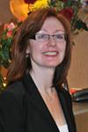 Nadler Dentistry Office Manager Peggy Jordan Masselli