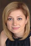 Registered Dental Hygienist Hannah Bakakos